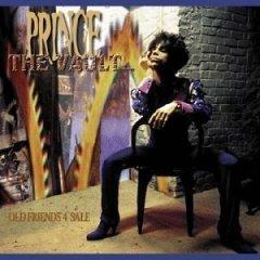 Prince_Vault